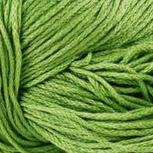 Tahki Yarns Cotton Classic Discontinued Colors -  ()
