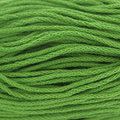 Tahki Yarns Cotton Classic Discontinued Colors - Grass (3729)