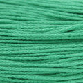 Tahki Yarns Cotton Classic Discontinued Colors - Emerald (3766)