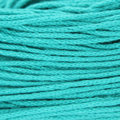 Tahki Yarns Cotton Classic Discontinued Colors - Bright Teal (3783)