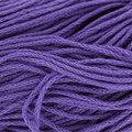 Tahki Yarns Cotton Classic Discontinued Colors - Periwinkle (3922)