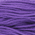 Tahki Yarns Cotton Classic Discontinued Colors - Bright Purple (3939)