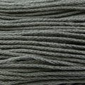 Tahki Yarns Cotton Classic Lite Discontinued Colors - Charcoal (4017)