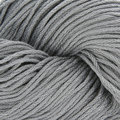 Tahki Yarns Cotton Classic Lite Discontinued Colors - Pewter (4030)