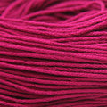 Tahki Yarns Cotton Classic Lite Discontinued Colors - Magenta (4420)