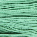 Tahki Yarns Cotton Classic Lite Discontinued Colors - Spearmint (4721)
