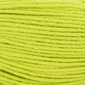 Tahki Yarns Cotton Classic Lite Discontinued Colors - Light Lime Green (4723)