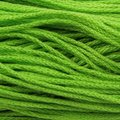 Tahki Yarns Cotton Classic Lite Discontinued Colors - Bright Green (4726)