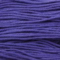 Tahki Yarns Cotton Classic Lite Discontinued Colors - Deep Lavender (4872)
