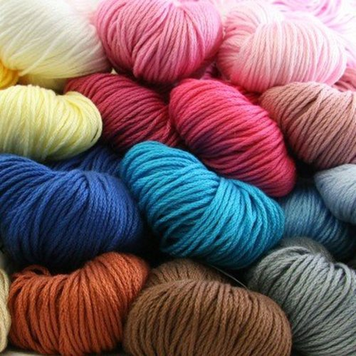 Tahki Yarns Cotton Classic Lite Grab Bag -  ()