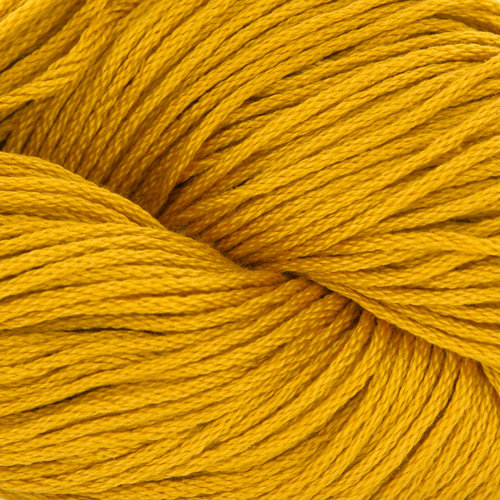 Tahki Yarns Cotton Classic Lite - Butterscoth (4559)