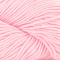 Tahki Yarns Cotton Classic - Cotton Candy (3443)
