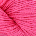 Tahki Yarns Cotton Classic - Hot Pink (3458)