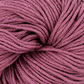Tahki Yarns Cotton Classic - Light Plum (3461)