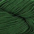 Tahki Yarns Cotton Classic - Forest Green (3744)