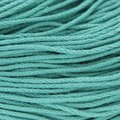 Tahki Yarns Cotton Classic - Robin Egg Blue (3778)