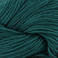 Tahki Yarns Cotton Classic - Deepest Teal (3784)