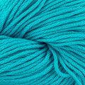 Tahki Yarns Cotton Classic - Dark Turquoise (3807)