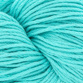 Tahki Yarns Cotton Classic - Soft Turquoise (3816)