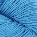 Tahki Yarns Cotton Classic - Bright Turquoise (3830)