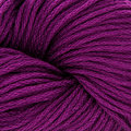 Tahki Yarns Cotton Classic - Deep Red Violet (3913)
