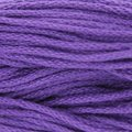 Tahki Yarns Cotton Classic - Bright Purple (3939)
