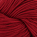 Tahki Yarns Cotton Classic - Deepest Red (3995)