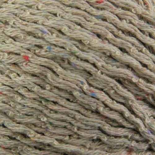 Tahki Yarns Cotton Tweed -  ()