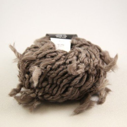 Tahki Yarns Coyote -  ()