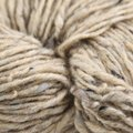 Tahki Yarns Donegal Tweed - Tan-Brown (801)