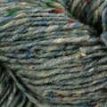 Tahki Yarns Donegal Tweed - Faded Denim (805)