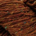 Tahki Yarns Donegal Tweed - Redwood (807)