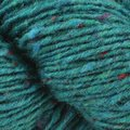 Tahki Yarns Donegal Tweed - Teal (809)