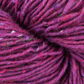 Tahki Yarns Donegal Tweed - Fuchsia (810)