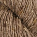 Tahki Yarns Donegal Tweed - Fawn-Autumn Tweed (831)