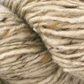 Tahki Yarns Donegal Tweed - Cream (848)