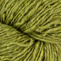 Tahki Yarns Donegal Tweed - Bright Olive (851)