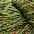 Tahki Yarns Donegal Tweed - Green (859)