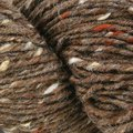 Tahki Yarns Donegal Tweed - Dark Taupe (869)