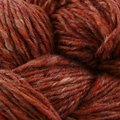 Tahki Yarns Donegal Tweed - Burnt Sienna (883)