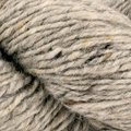 Tahki Yarns Donegal Tweed - Light Gray (884)