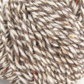 Tahki Yarns Donegal Tweed - Woods Marl (896)