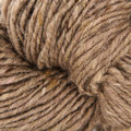 Tahki Yarns Donegal Tweed - Taupe (898)