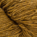 Tahki Yarns Donegal Tweed - Tobacco (900)