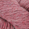 Tahki Yarns Donegal Tweed - Salmon (901)
