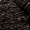 Tahki Yarns Donegal Tweed - Charcoal (902)