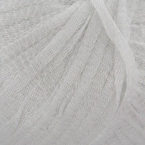 Tahki Yarns Malibu - White (01)