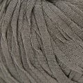 Tahki Yarns Malibu - Gray (04)