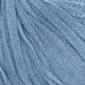 Tahki Yarns Malibu - Denim (16)