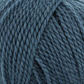 Tahki Yarns Manchester - Denim (08)